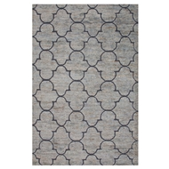Jaipur Ithaca Rug From Ithaca Collection ITH01 - Blue
